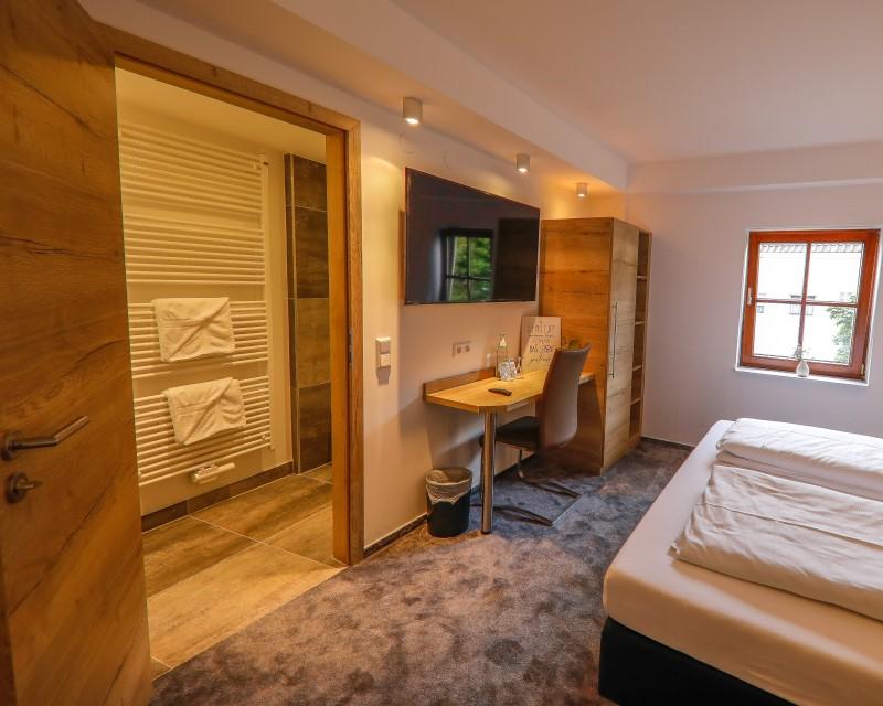800x640-innen-neues-Doppelzimmer-Hotel-Prinzen.jpg
